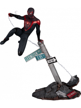 pcs-collectibles-marvels-spider-man-miles-morales-limited-edition-diorama_PCS908548_2.png