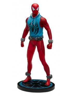 pcs-collectibles-marvels-spider-man-scarlet-spider-limited-edition-marvel-armory-collection-statue_PCS906308_2.jpg