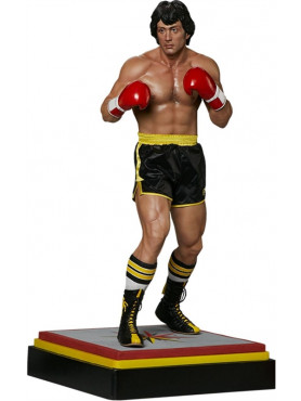 pcs-collectibles-rocky-2-limited-edition-statue_PCS906741_2.jpg