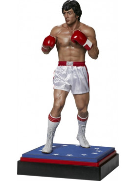 pcs-collectibles-rocky-limited-edition-statue_PCS907181_2.jpg