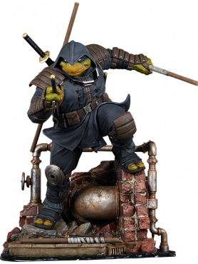 pcs-collectibles-teenage-mutant-ninja-turtles-the-last-ronin-limited-collector-edition-statue_PCS909027_2.png