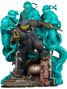 pcs-collectibles-teenage-mutant-ninja-turtles-the-last-ronin-supreme-collector-edition-statue_PCS908928_2.png