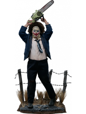 pcs-collectibles-texas-chainsaw-massacre-leatherface-pretty-woman-mask-limited-collector-edition_PCS909421_2.png