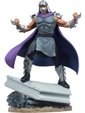 pcs-tmnt-shredder-limited-collector-edition-statue_PCS903814_2.jpg