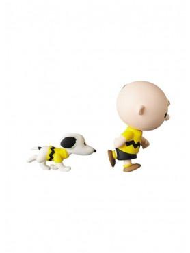 peanuts-charlie-brown-snoopy-udf-serie-11-minifguren-medicom_MEDI15543_2.jpg
