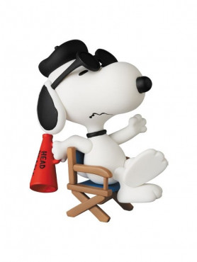 peanuts-film-director-snoopy-udf-serie-11-minifguren-medicom_MEDI15544_2.jpg