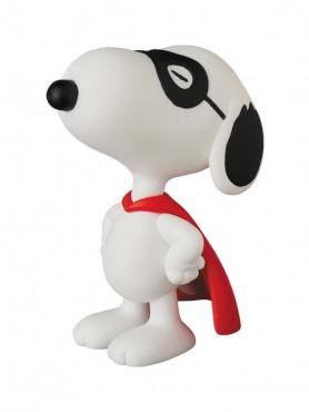 peanuts-masked-marvel-snoopy-udf-serie-11-minifguren-medicom_MEDI15545_2.jpg