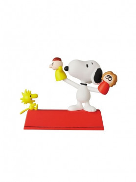 peanuts-puppet-snoopy-woodstock-udf-serie-11-minifguren-medicom_MEDI15546_2.jpg