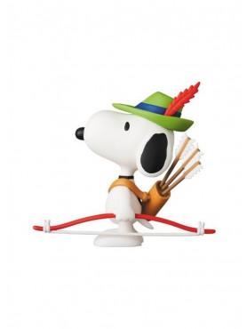 peanuts-robin-hood-snoopy-udf-serie-11-minifguren-medicom_MEDI15542_2.jpg