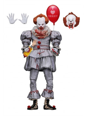 pennywise-i-heart-derry-ultimate-actionfigur-stephen-kings-es-2017-18-cm_NECA45466_2.jpg