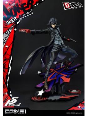 persona-5-protagonist-joker-deluxe-version-limited-edition-premium-masterline-statue-prime-1-studio_P1SPMP5-01DX_2.jpg