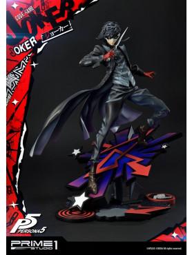 persona-5-protagonist-joker-limited-edition-premium-masterline-statue-prime-1-studio_P1SPMP5-01_2.jpg
