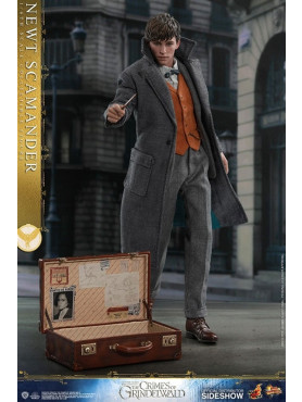phantastische-tierwesen-2-newt-scamander-movie-masterpiece-16-actionfigur-30-cm_S904194_2.jpg