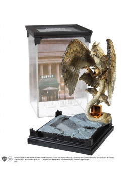 phantastische-tierwesen-thunderbird-magical-creatures-statue-18-cm_NOB5260_2.jpg