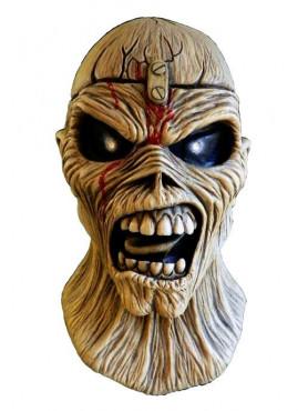 piece-of-mind-latex-maske-iron-maiden_TOT-TTGM111_2.jpg