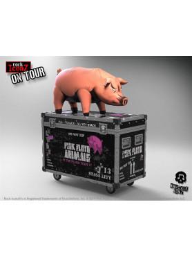 pink-floyd-the-pig-rock-iconz-on-tour-statuen-knucklebonz_KBPFPIG100_2.jpg