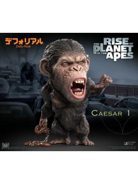 planet-der-affen-prevolution-caesar-chain-version-deform-real-series-statue-star-ace-toys_STAC6025_2.jpg