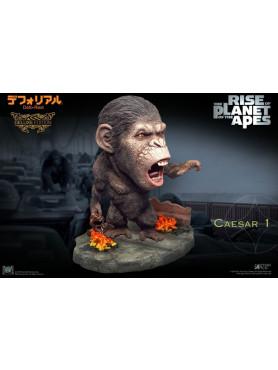 planet-der-affen-prevolution-caesar-chain-version-deluxe-deform-real-series-statue-star-ace-toys_STAC6026_2.jpg