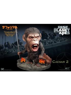 planet-der-affen-prevolution-caesar-spear-version-deluxe-deform-real-series-statue-star-ace-toys_STAC6028_2.jpg