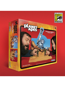 planet-der-affen-reaction-spielset-statue-of-liberty-sdcc-2018_AC-POTAW01_2.jpg