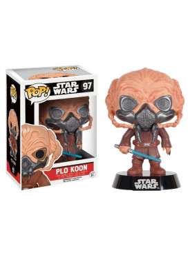 plo-koon-limited-pop-movies-vinyl-figur-aus-star-wars-10-cm_FK8555_2.jpg