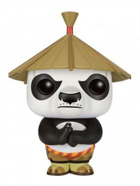 po-mit-hut-pop-movie-vinyl-figur-aus-kung-fu-panda-10-cm_FK6402_2.jpg