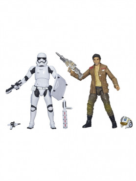 poe-dameron-stormtrooper-exclusive-2015-af-2-pack-black-series-aus-star-wars-episode-vii-15-cm_HASB4047_2.jpg
