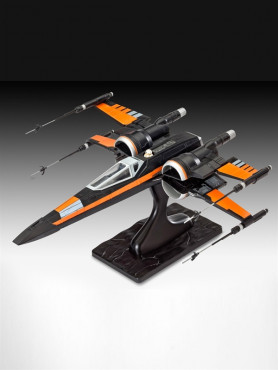 poes-x-wing-fighter-easykit-modellbausatz-star-wars-episode-vii-25-cm_REV06692_2.jpg