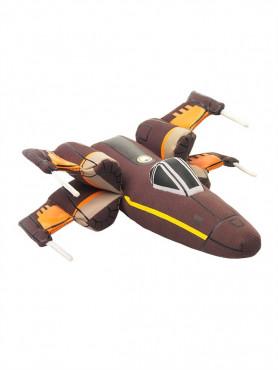 poes-x-wing-fighter-plsch-star-wars-episode-vii-20-cm_JOY83502_2.jpg