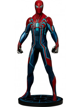 pop-culture-shock-marvels-spider-man-spider-man-velocity-suit-limited-edition-statue_PCS906139_2.jpg