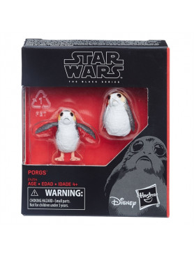 porgs-actionfiguren-doppelpack-star-wars-black-series_HASE4254_2.jpg