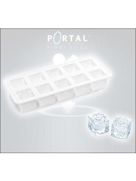 portal-silikon-form-companion-cube_TGF036_2.jpg