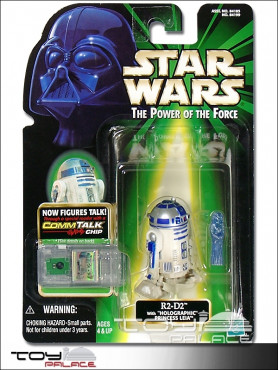 potf2-ct-figur-r2-d2-with-leia-hologramm-us_84199_2.jpg