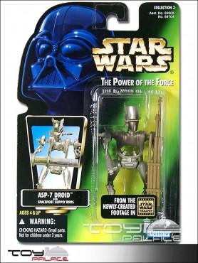 potf2-figur-asp-7-droid-grne-us-karte_PF0902_2.jpg