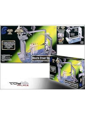 potf2-playset-death-star-escape-grne-tri-logo-box_AP001_2.jpg