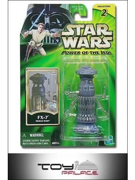 potj-figur-fx7-medical-droid_84656_2.jpg