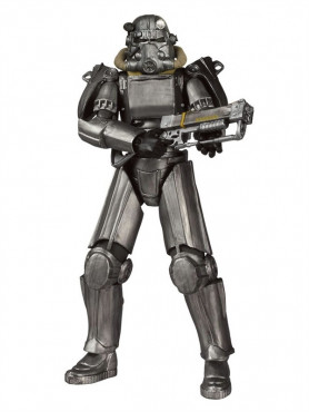 power-armor-legacy-collection-actionfigur-aus-fallout-15-cm_FK6607_2.jpg