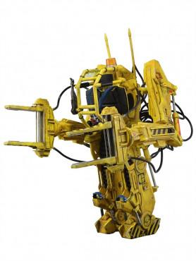 power-loader-deluxe-fahrzeug-aliens-28-cm_NECA51416_2.jpg