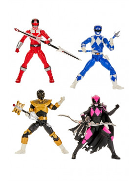 power-rangers-2020-wave-2-lightning-collection-actionfiguren-set-hasbro_HASE5906EU45_2.jpg