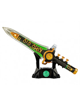 power-rangers-dragon-dagger-drachendolch-lightning-collection-mighty-morphin-hasbro_HASE8162_2.jpg