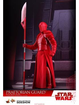 praetorian-guard-with-heavy-blade-16-actionfigur-movie-masterpiece-star-wars-episode-viii-30-cm_S903182_2.jpg