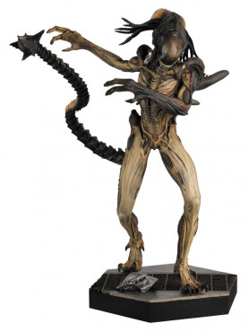 predalien-the-alien-predator-figurine-collection-aus-alien-vs_-predator-12-cm_EAMOMAR172764_2.jpg