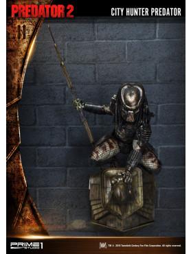 predator-2-3d-wand-relief-limited-edition-city-hunter-predator-79-cm_P1SWAPR-01_2.jpg