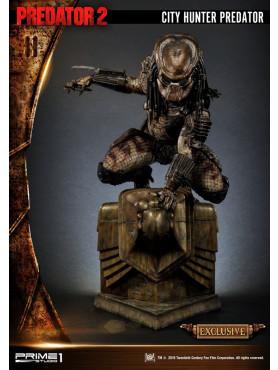 predator-2-3d-wand-relief-limited-exclusive-edition-city-hunter-predator-prime-1-studio_P1SWAPR-01EX_2.jpg