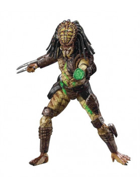 predator-2-battle-damaged-city-hunter-previews-exclusive-118-actionfigur-11-cm_HIYAMAY193071_2.jpg
