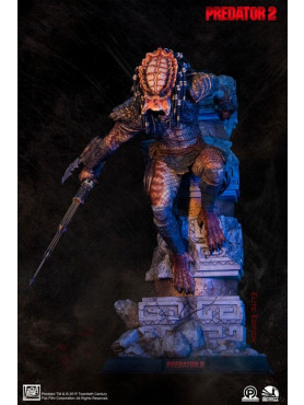 predator-2-city-hunter-limited-elite-edition-statue-infinity-studio_INFSPR002_2.jpg