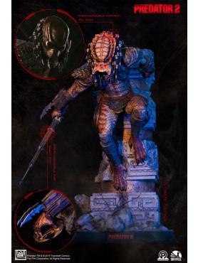 predator-2-city-hunter-limited-ultimate-edition-statue-infinity-studio_INFSPR002UE_2.jpg