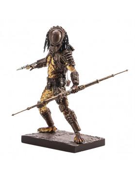 predator-2-city-hunter-previews-exclusive-actionfigur-hiya-toys_HIYADEC182919_2.jpg