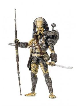 predator-2-elder-predator-previews-exclusive-actionfigur-hiya-toys_HIYADEC182920_2.jpg
