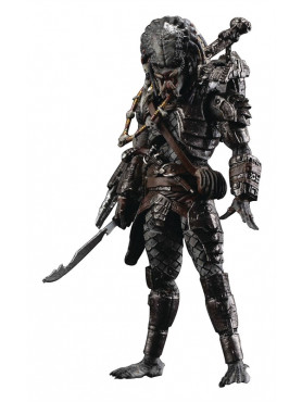 predator-2-elder-predator-version-2-previews-exclusive-actionfigur-hiya-toys_HIYANOV192849_2.jpg